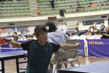 IMG_7551桌球